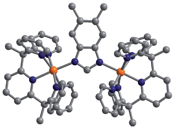 Tetracyanoethylene Lewis Structure